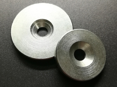 Countersunk Washers manufacturer in China
